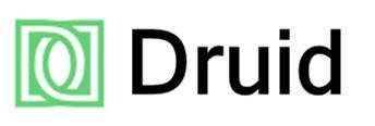 DruidLogo1